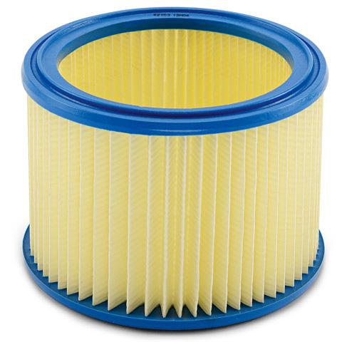 Sistema de doble filtro