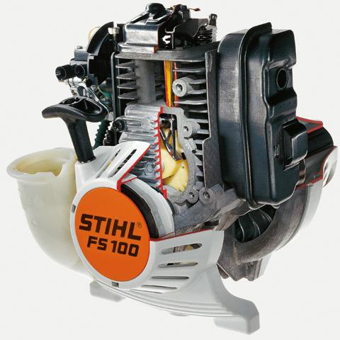 Sistema de descompresión automática